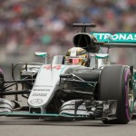 Lewis Hamilton, Canada GP (Sursa foto: img.aws.la-croix.com)