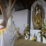Sursa foto: Vatican News/facebook