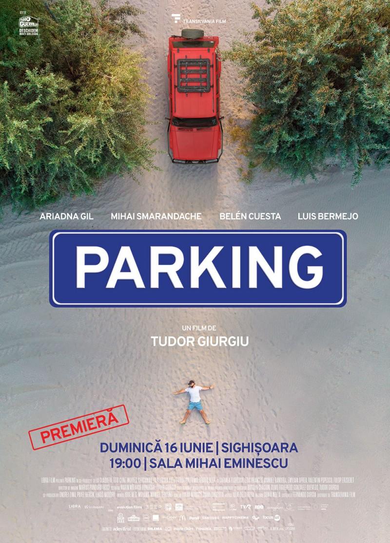 Parking_Sighisoara