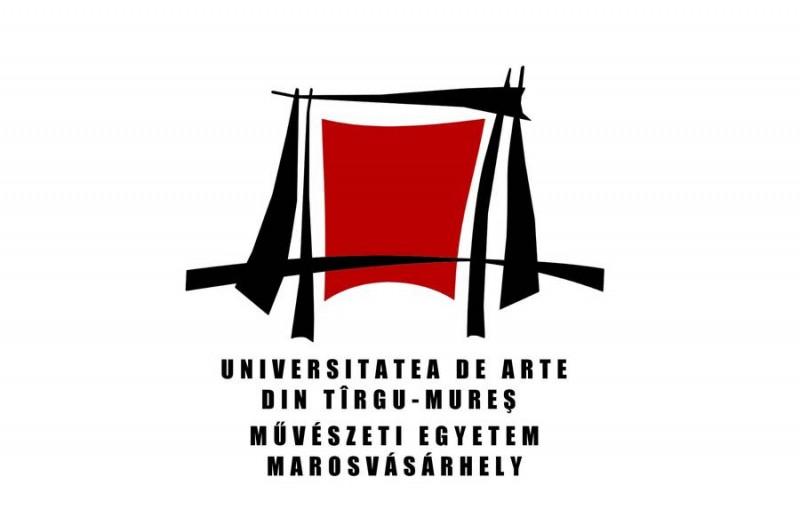UAT mures