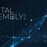 digital assembly 2019