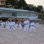 karate dizabilitati 3