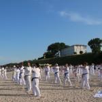 karate grup 5