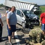 militari-interventie-accident