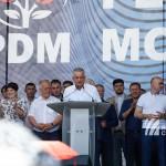 miting R.Moldova 1