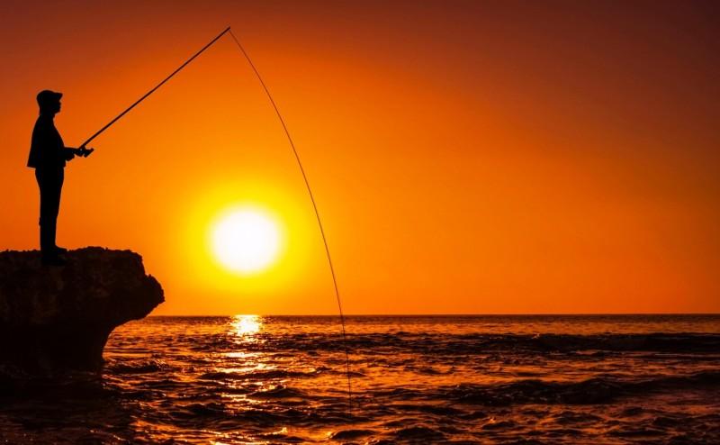 pescuit 2