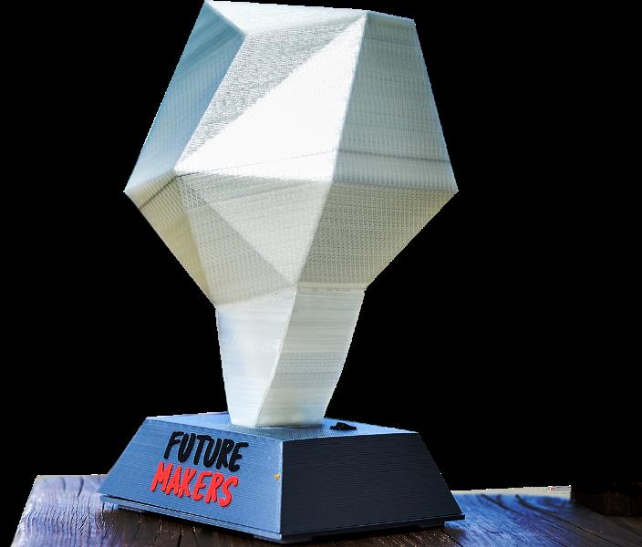 Sursa foto: futuremakers.ro