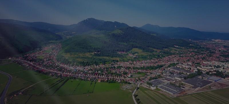 Sursa foto: www.municipiulsacele.ro