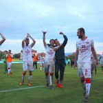Foto-FC Hermannstadt/foto