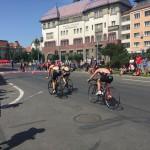 triatlon 10