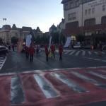 triatlon deschidere 4