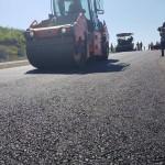 Sursa foto: Ministerul Transporturilor România