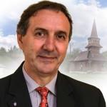 DAn Vasile Ibanesti