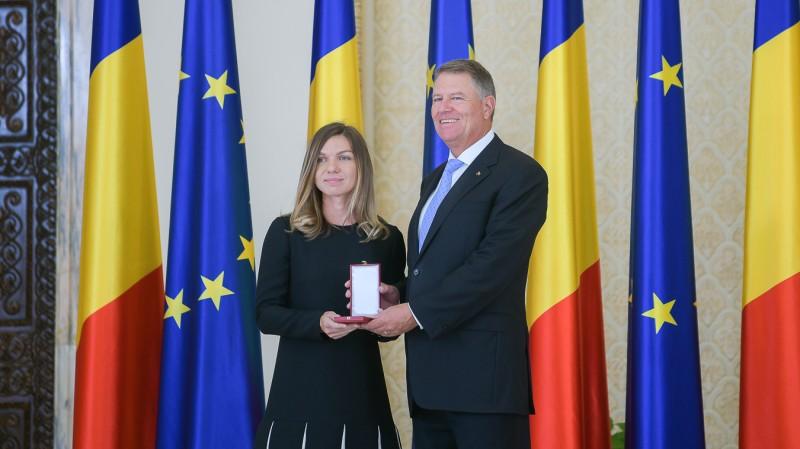 Sursa foto; presidency.ro