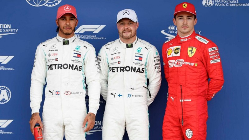 Sursa foto: formula1.com