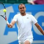 Marius Copil (sursa foto: tenisite.info)