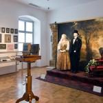 Muzeul Civilizației Urbane a Brașovului