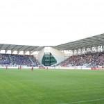 Stadionul ''Ilie Oană'' din Ploiești (Sursa foto: frf.ro)