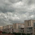 Sursa foto: Radio Tg.Mureș