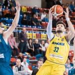 foto-fiba.basketball/eurobasket/2021