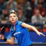 Foto-ITTF World