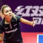 Foto: 2019 Seamaster ITTF World Tour Platinum Australian Open