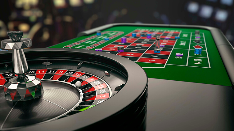 Sursa foto: PokerStars Casino