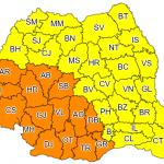 cod-duminica