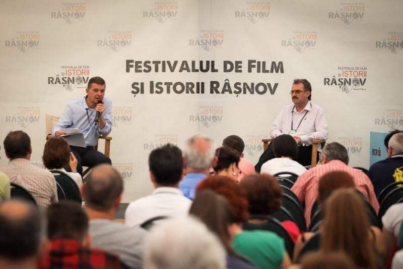 Sursa foto: www.ffir.ro