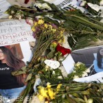 Romanian Interior Minister Nicolae Moga resigned amid Alexandra kidnapping case scandal