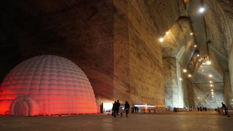 Sursa foto: facebook.com/Planetariu.ro