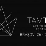 tamtam festival brasov 2019