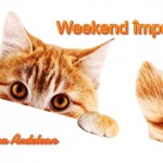 weekend impreuna