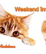 weekend impreuna