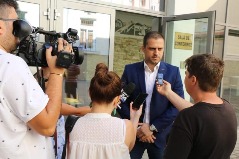 FOTO: Ministerul Turismului