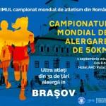 CM50km-Brasov-2019-724x1024