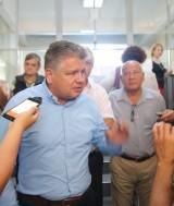 Foto: Radio Tg.Mures/Vlad Todoran