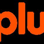 PLUS_Romania_logo_2019_NoBG