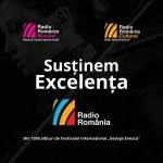 RRM Enescu
