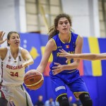 Foto: fiba.basketball/europe/u20bwomen/2019/photos