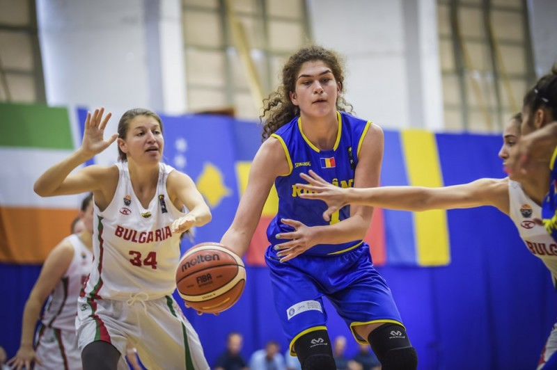 Foto: fiba.basketball/europe/u20bwomen/2019/photos