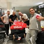 Foto: Rogers Cup/facebook