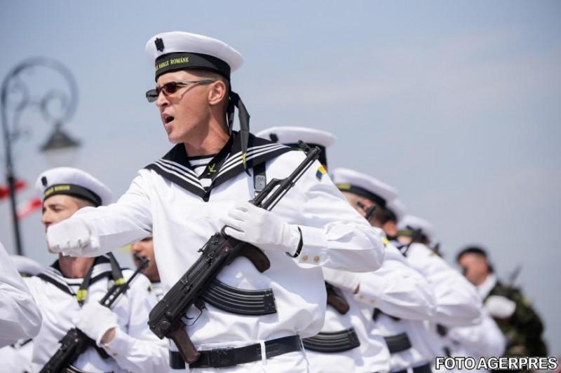 agerpres_10155160-ziua-marinei