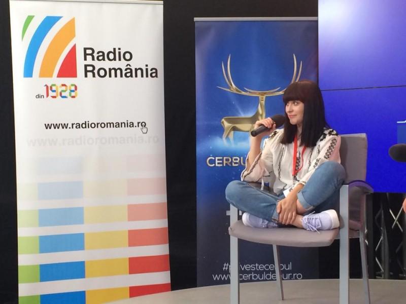 Sursa foto: radiobrasovfm.ro
