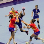 Foto-Women's 17 EHF EURO 2019 Slovenia/facebook