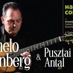 harmonia cordis 6