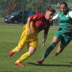 Foto-St. Mihály Futball Club/facebook