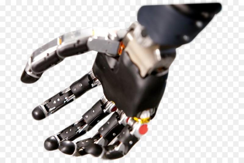 mana robot