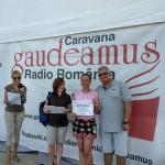 premii gaudeamus 2019 constanta