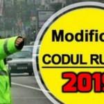 s604x0_Codul_Rutier